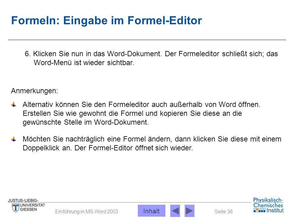 Beste Chemische Formel Schreiben Arbeitsblatt Antworten Fotos ...