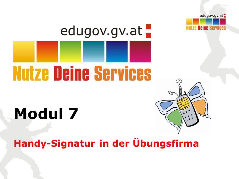 """PDF-Signatur in der betrieblichen Korrespondenz """"Eigenhändige Unterschrift Bundesgesetz über elektronische Signaturen (Signaturgesetz - SigG): § 4."""