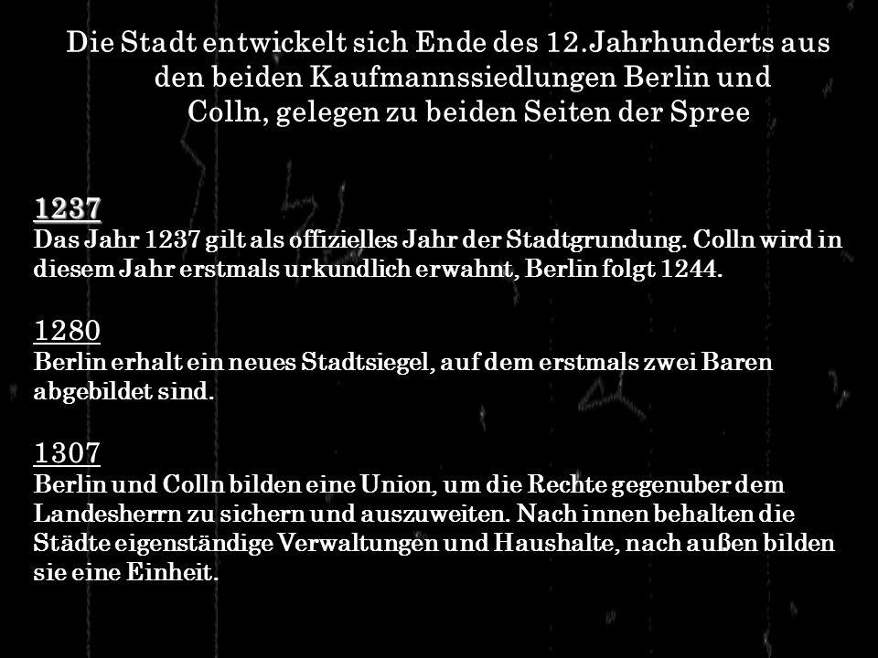 Die wichtigsten Aufgaben des Bundestages die Gesetzgebungdie Gesetzgebung die Wahl des Bundeskanzlersdie Wahl des Bundeskanzlers die Kontrolle der Regierungdie Kontrolle der Regierung
