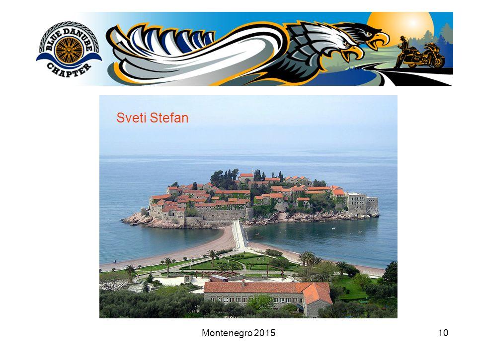Montenegro 201510 Sveti Stefan