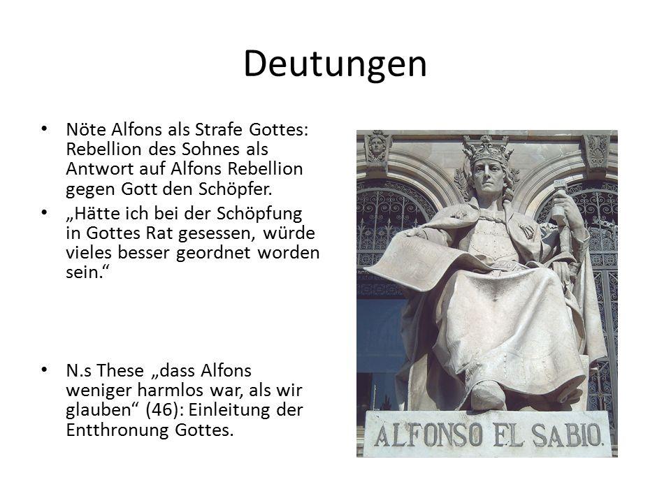 Alttestamentliches Vorbild Buch Hiob: Die Krise der Weisheit (Tun-und-Ergehen-Zusammenhang) 5.-3.