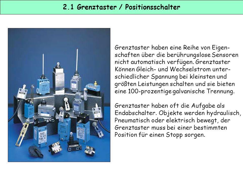 1.8 Messaufgabe Identifizierung  Geometriedaten (optisch mit Laserscanner, CCD-Kamera)  Objektmasse (Wägezelle) ID mit objektimmanenten Merkmalen ID