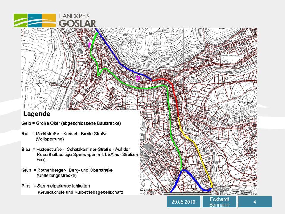 Bergstadt Altenau 29.05.2016 4 Eckhardt Bormann