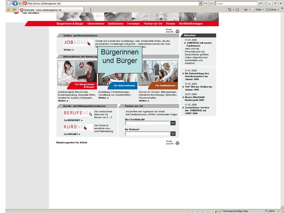 abiberatung münchen Beratung akademische Berufe Suche nach Fach und Ort