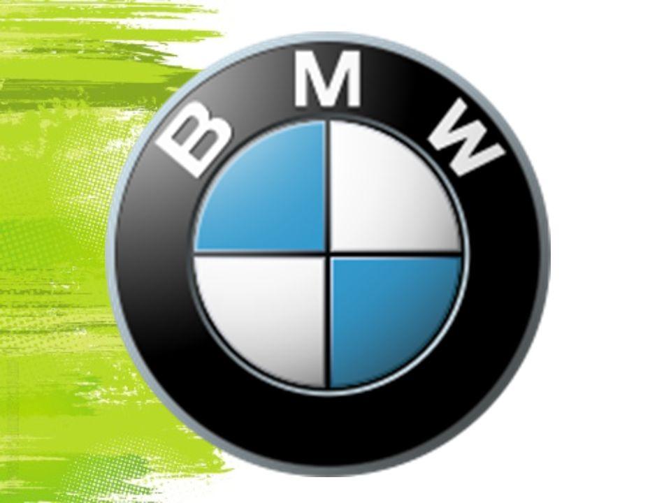 Der Konzern hat sich vor allem seit den 1960er Jahren unter der Marke BMW als Hersteller hochpreisiger, komfortabel ausgestatteter und gut motorisierter Reisewagen mit sportlichem Anspruch einen Namen gemacht und zählt damit zu den so genannten Premiumherstellern.