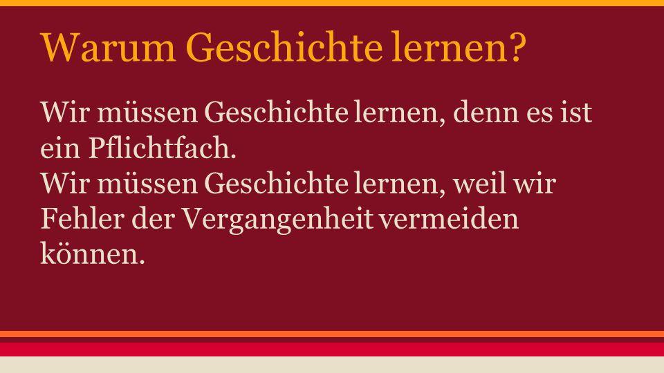 Deutsche Vertreter der Aufklärung Immanuel Kant, Philosoph 1724-1804