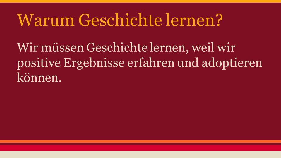 Immanuel Kant, deutscher Philosoph, 1724-1804 Aufklärung ist der Ausgang des Menschen aus seiner selbstverschuldeten Unmündigkeit.
