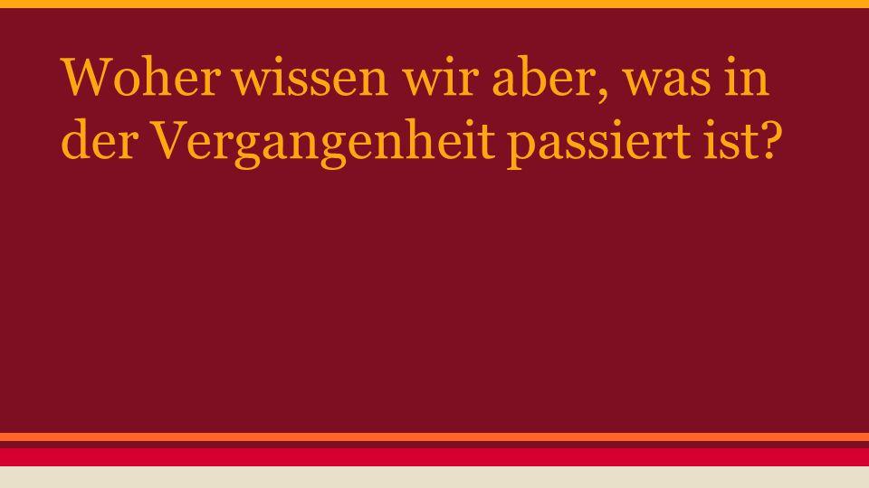 der junge Schiller, Dichter. 1759-1805 Werke Die Räuber