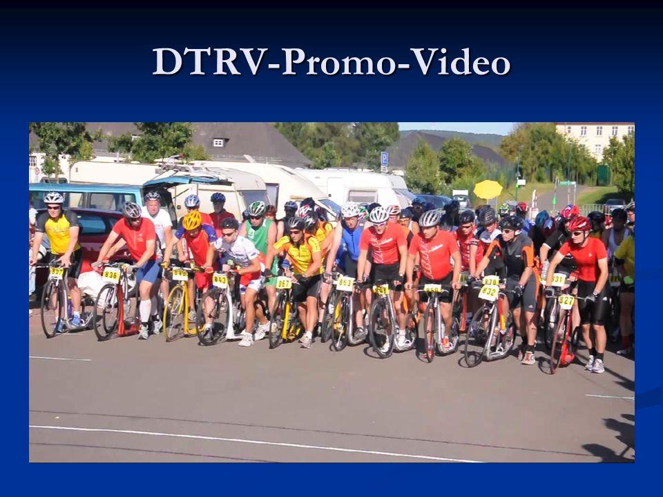DTRV-Promo-Video