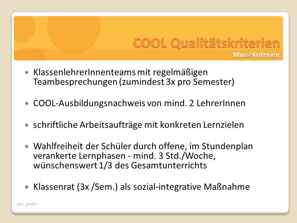 COOL-Trailer: http://www.youtube.com/watch?v=1PR 2gITXSrk eCOOL-Trailer: http://www.youtube.com/watch?v=cdr9Y6YN JpA DVD: http://cool.schule.at