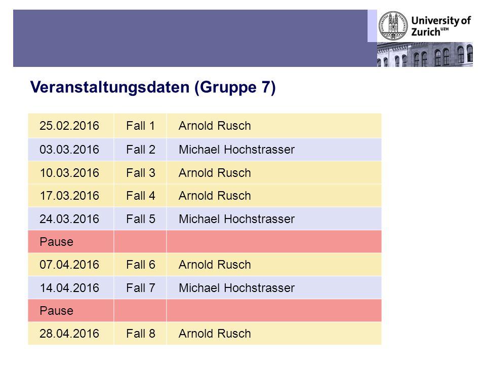 Übungen OR BT – Fall 2: Spendieren mit (juristischen) Tücken 3 http://www.schillerlegal.ch/index.php/or-bt.html