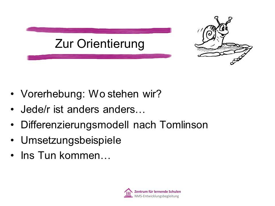 Realschule Enger http://www.rsenger.de/content/view/106/347/