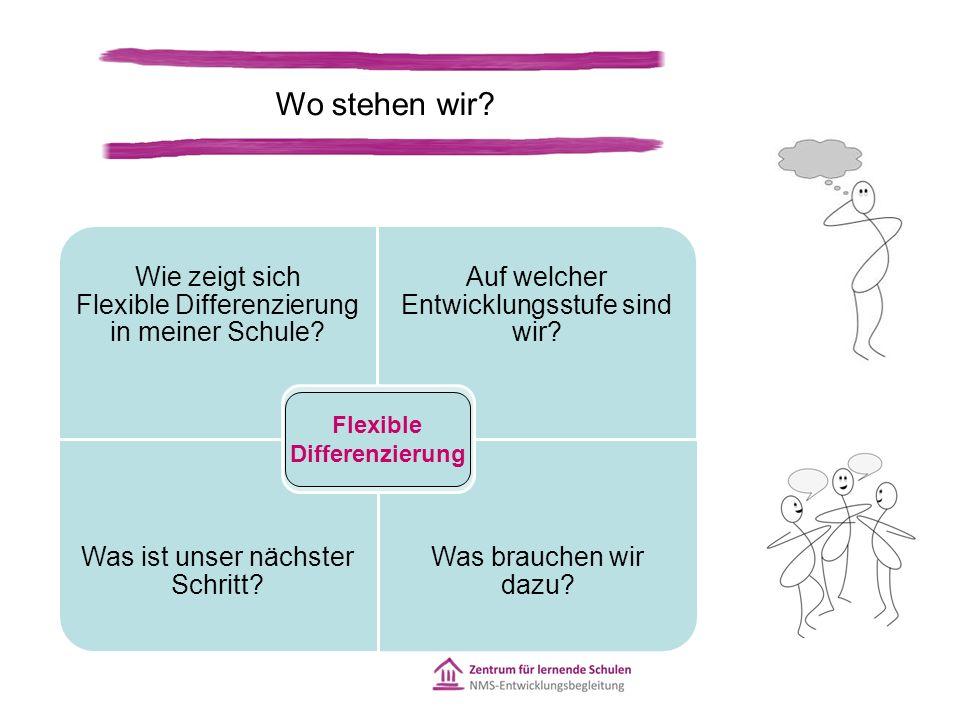 """""""Erdbeerland Ihr habt vor, im Unterricht """"Ernährung und Haushalt Erdbeermarmelade zu machen."""