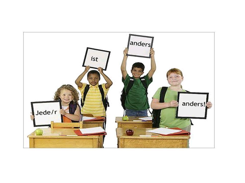 Bereitschaft Vorwissen Interessen Themen, Aufgaben, Arbeitsformen Lernprofile Wie lerne ich.