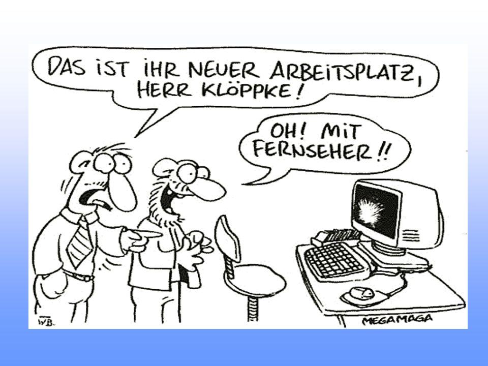 digitale Medien im Sprachunterricht - wozu.