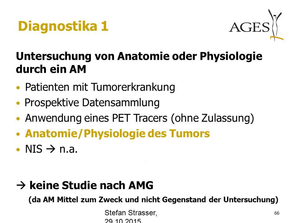 Nett Studien Der Anatomie Und Physiologie Fall Galerie - Menschliche ...