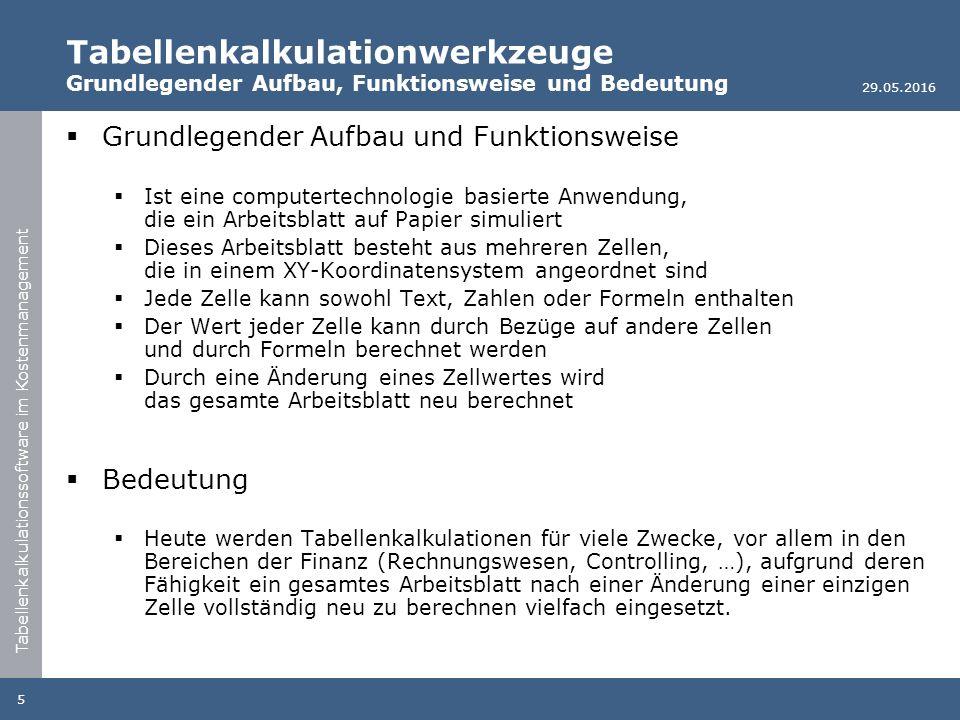 Fein Kohlenstoff Basierende Moleküle Arbeitsblatt Galerie - Super ...