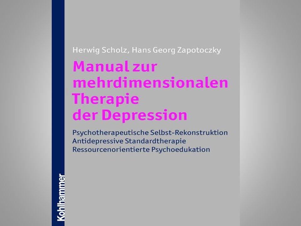 www.selbstwert-manual-scholz.com