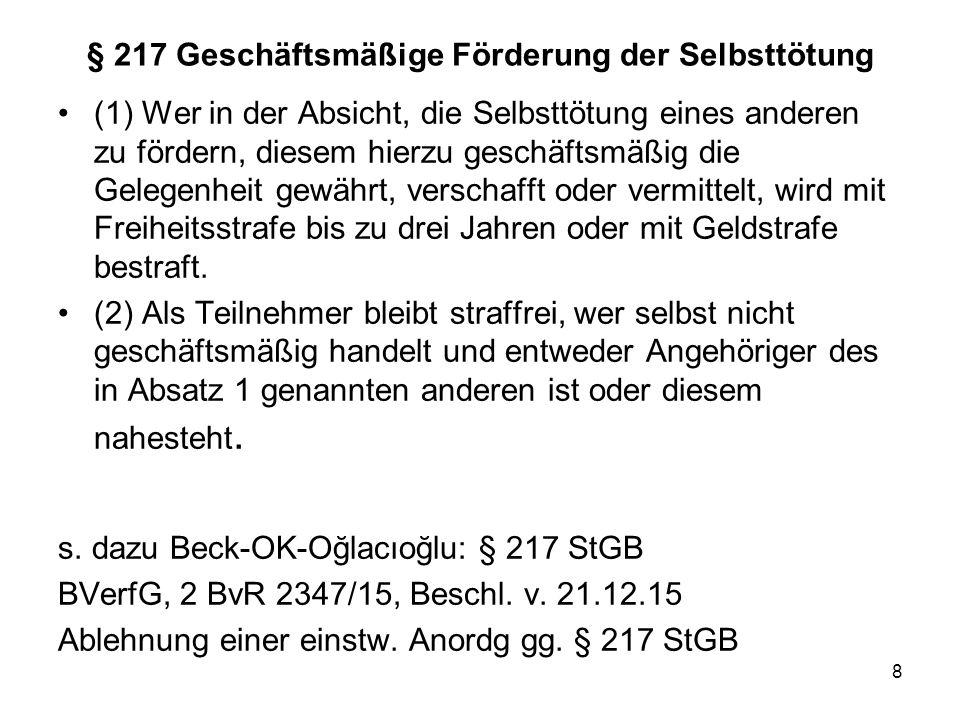 49 BGH 2 StR 454/09 (Urt.v.