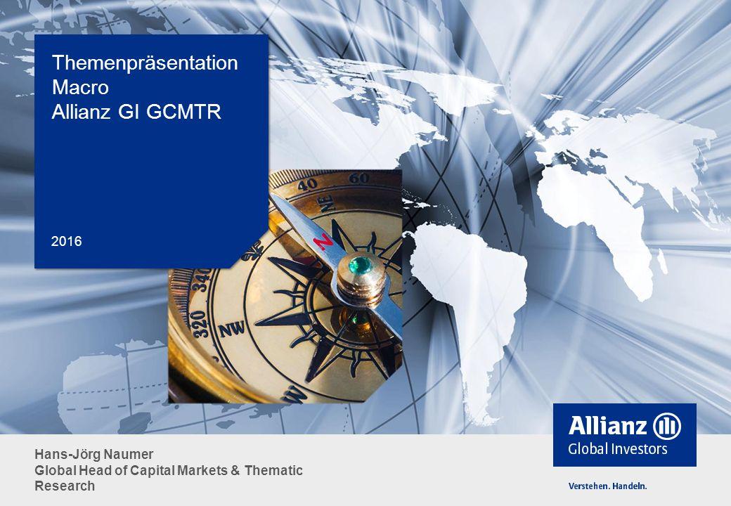 82 https://twitter.com/AllianzGI_view www.allianzglobalinvestors.com