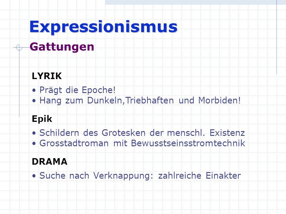Film Horrorfilm Nosferatu – Eine Symphonie des Grauens (1922) Meisterwerk des deutschen Stummfilms, basiert auf Bram Stokers Roman Dracula (1897).