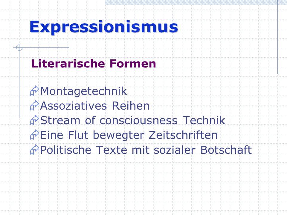 Käthe Kollwitz Selbstbildnis von vorn. 1923. Expressionismus
