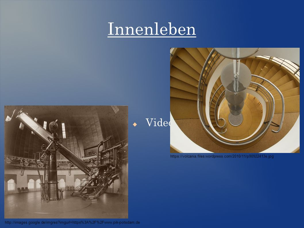 Innenleben  Video https://volcania.files.wordpress.com/2010/11/p90922413e.jpg http://images.google.de/imgres imgurl=https%3A%2F%2Fwww.pik-potsdam.de