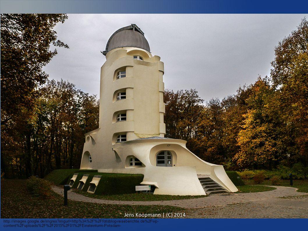 http://images.google.de/imgres imgurl=http%3A%2F%2Ffotoblog-reiseberichte.de%2Fwp- content%2Fuploads%2F%2F2015%2F01%2FEinsteinturm-Potsdam-