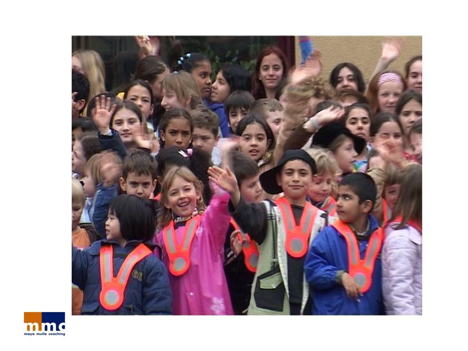Inhalte der Elternmitwirkung Informationen Austausch Unterstützung Ansprechpersonen für Lehrpersonen Koordination der Elterninitiativen in der Klasse Schulentwicklung Elternbildung