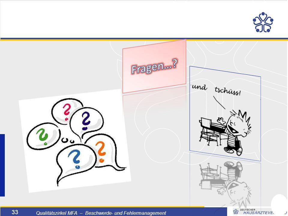 Titelmasterformat durch Klicken bearbeiten  Textmasterformate durch Klicken bearbeiten  Zweite Ebene  Dritte Ebene –Vierte Ebene »Fünfte Ebene 33 Q