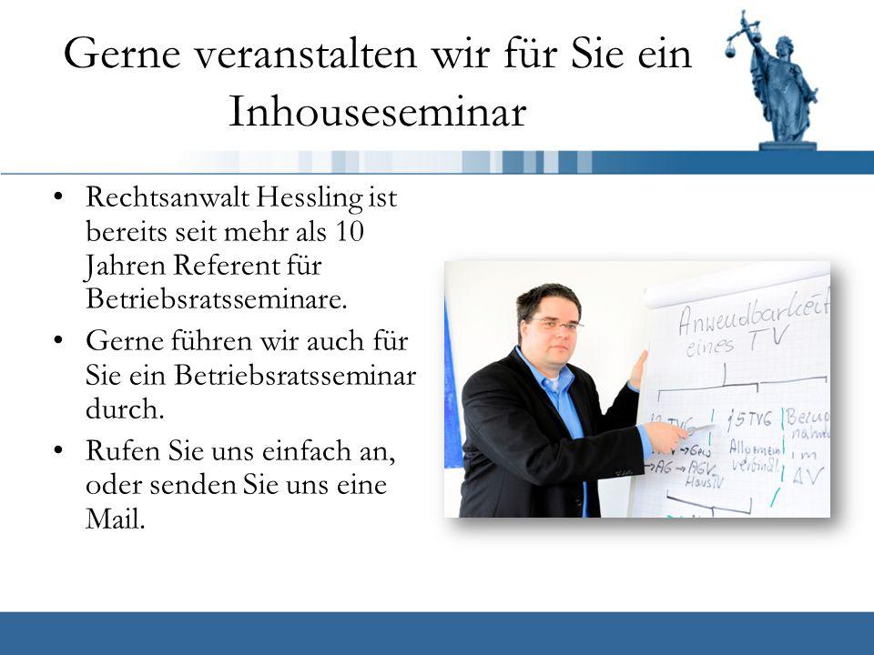 Teilnehmer Grundsatz der Betriebsöffentlichkeit.