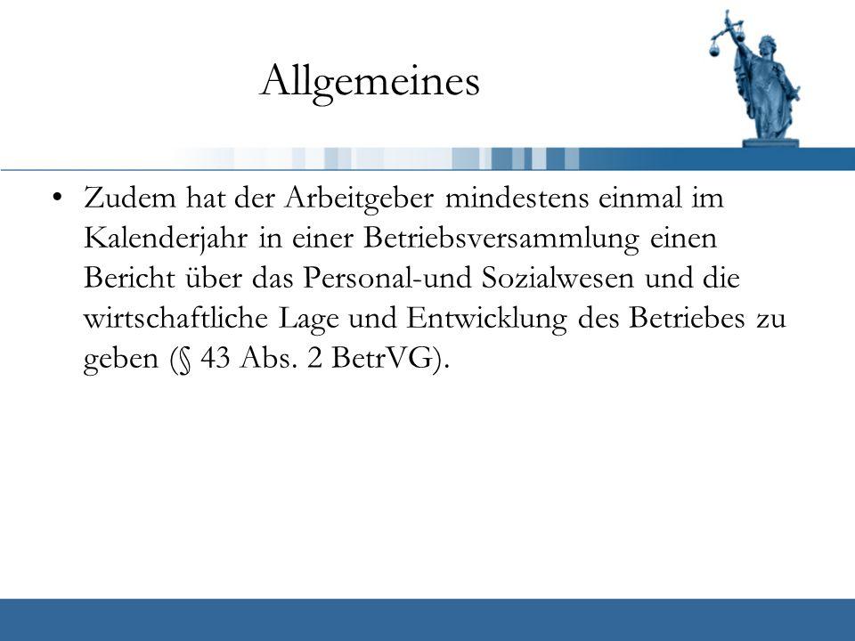 Anwaltsbüro Hessling Rechtsanwalt Marc Hessling Friedrichstraße 28 45468 Mülheim an der Ruhr Tel.: 0208 – 437 2358 Fax: 0208 – 437 8204 mail@kanzlei-hessling.de mail@kanzlei-hessling.de Besuchen Sie uns doch auch mal im Internet: www.kanzlei-hessling.de www.kanzlei-hessling.de