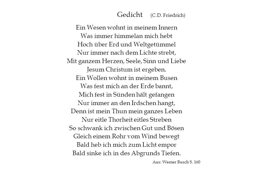 Gedicht (C.D.