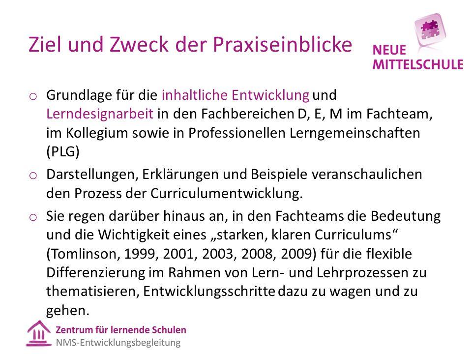 Verstehensziele/Kernideen  Language can make things clear or cloudy.