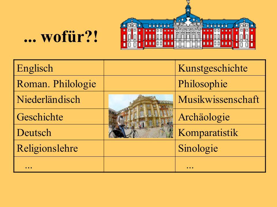 Qualifikation Teilnahme am Lateinunterricht  von Kl.