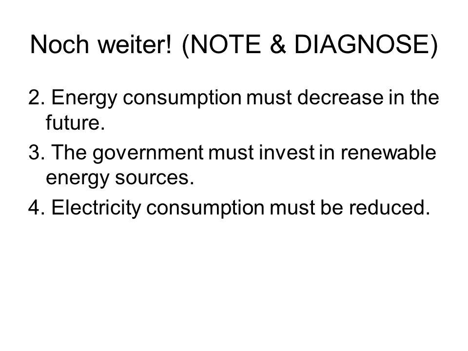 Die Vor-und Nachteile der erneubaren Energien Smartboard classification task…