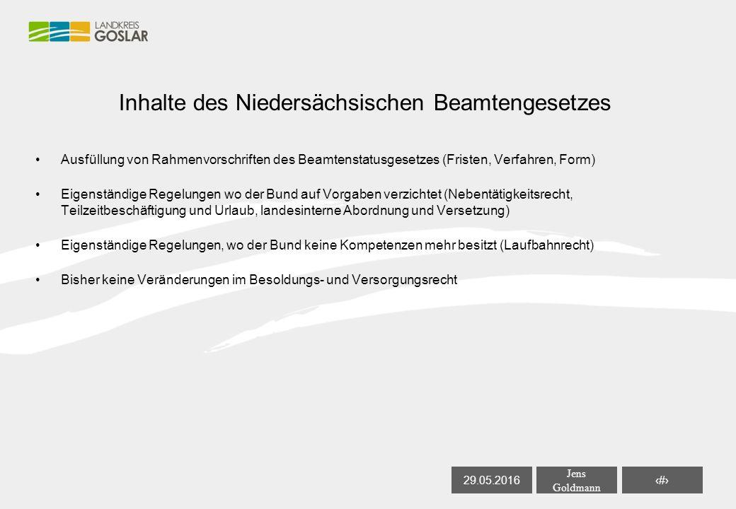 sächsisches beamtengesetz umsetzung