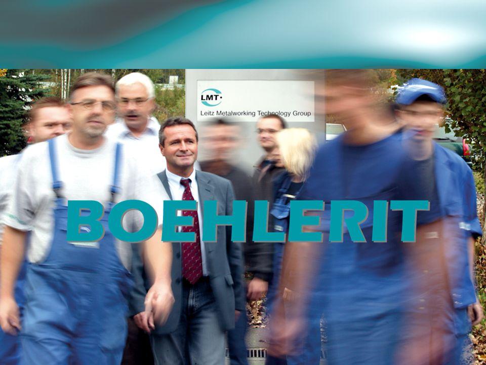 © Boehlerit GmbH & Co.KG, A - 8605 Kapfenberg SawTec Seite 1 Gerhard Melcher