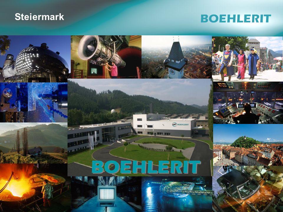 © Boehlerit GmbH & Co.KG, A - 8605 Kapfenberg SawTec Seite 14 Gerhard Melcher Seit 20 Jahren wird an Sägen mit wechselbaren Schneiden entwickelt.