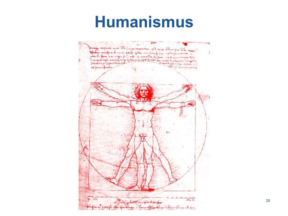 38 Humanismus