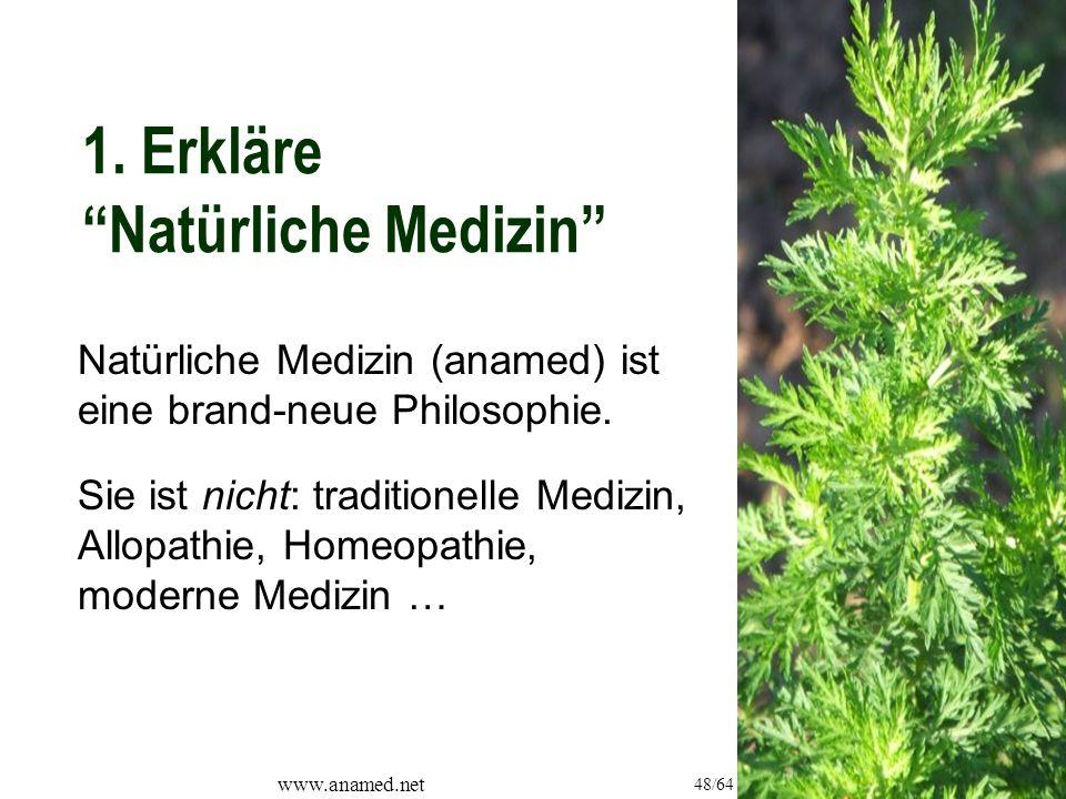 www.anamed.net 48/64 1.
