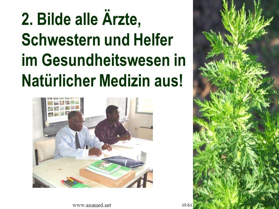 www.anamed.net 49/64 2.