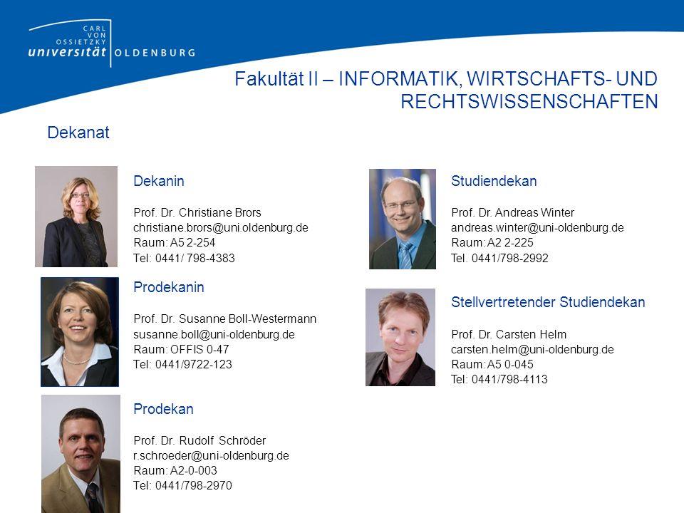 Wissenschaftliche Zentren Wissenschaftliche Zentren sind fakultäts- und fächerübergreifende wissenschaftliche Einrichtungen der Universität Oldenburg, die in enger Abstimmung mit den gesamtuniversitären Strategieprozessen errichtet werden.