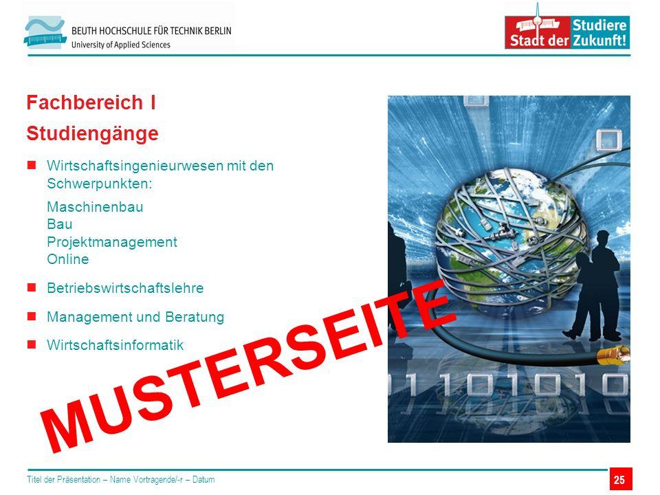 Wirtschaftsingenieurwesen mit den Schwerpunkten: Maschinenbau Bau Projektmanagement Online Betriebswirtschaftslehre Management und Beratung Wirtschaft