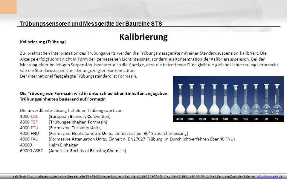 seli GmbH Automatisierungstechnik Dieselstraße 13 48485 Neuenkirchen Tel. (49) (0) 5973 / 9474-0 Fax (49) (0) 5973 / 9474-74 E-Mail Zentrale@seli.de I