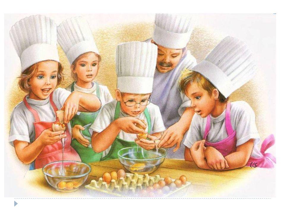 Schinken/Käse-Omlett  Zutaten:  3 Eier (Eiklar + Eiweiss)  4 Eiklar  150g Schinken (lowfat)  50g Scheibenkäse (10% Fett)  1 (50g) Zwiebel  1 Strauchtomate  Öl (je nach Geschmack)  Zubereitung:  Schinken und Zwiebel in appettitliche Stückchen schneiden und in der Pfanne mit Öl erhitzen.