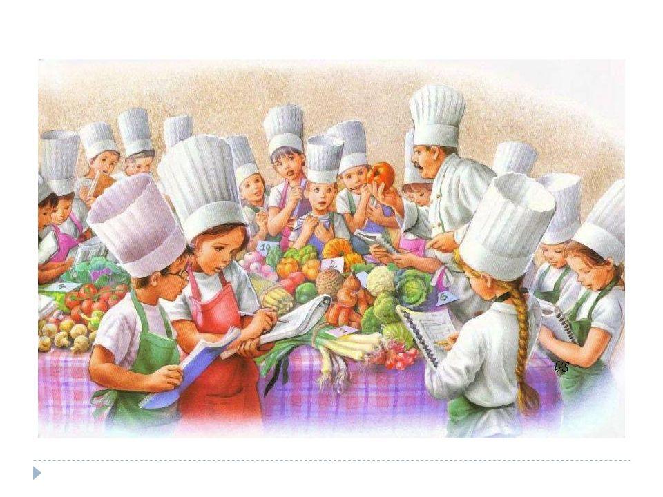 Rezepte Zwiebelsuppe  Zwiebeln schälen und in feine Ringe schneiden.