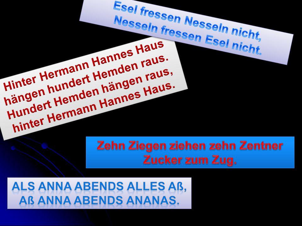 die Fragen zum Text: Was habt ihr von dem Forscher Heinrich Schliemann erfahren.