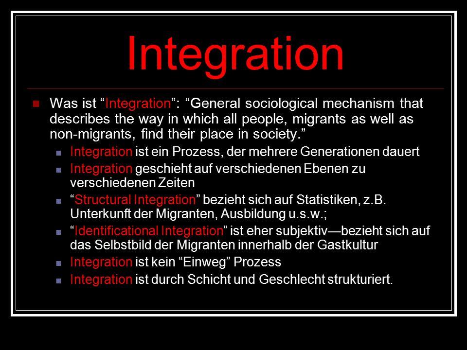 Zitate Völkervermischung Völkervernichtung – Wir sollten daher alles tun, die Kulturen und die Völker möglichst so zu erhalten, wie sie sind.