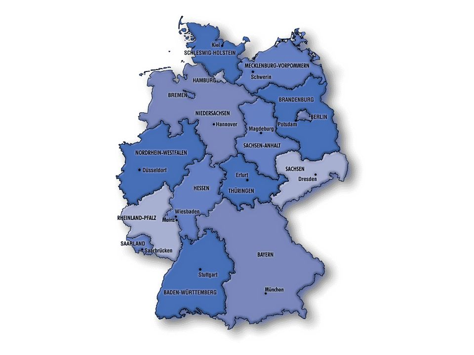 Oberammergau Das Passionsspielhaus